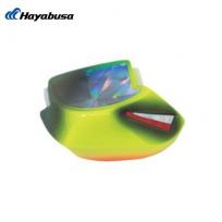 HAYABUSA FREE SLIDE WF HEAD(하야부사 프리 슬라이드 WF 헤드 120G)