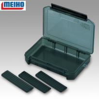 MEIHO 메이호 VS-3010NDM (멀티)