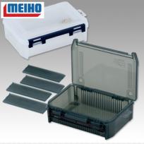 MEIHO 메이호 VS-800NDDM