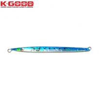 K-GOOD K-TAN JIG PLUS+ 케이-탄 지그 플러스 200g