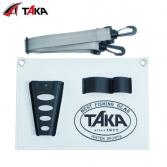 TAKA 타카 T-180 선상 정리 보드판