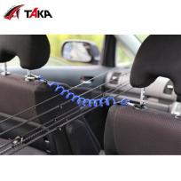TAKA 타카 A-0100 스파이럴 차량용 로드홀더