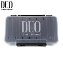 DUO Reversible 100(듀오 리버시블 100)