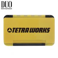 DUO Run & Gun Case 1010W1(듀오 런 & 건 케이스 1010W1)