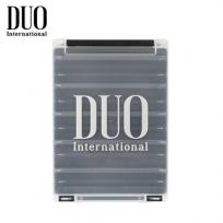 DUO Reversible 140(듀오 리버시블 140)