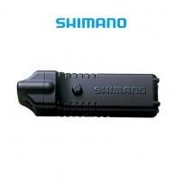 [재입고]SHIMANO LINE REMOVER LR-011X(시마노 라인 리무버 LR-011X)