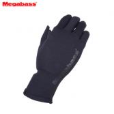 MEGABASS Ti GLOVE(메가배스 티탄 장갑)