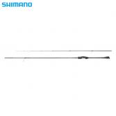 SHIMANO Soare LIMITED(시마노 소아래 리미티드 S73/76UL-S 윤성)