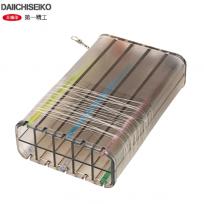 DAIICHISEIKO Tsuno Box(제일정공 오징어 스틱 권취기)