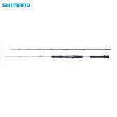 SHIMANO OCEA EJ(시마노 오시아 EJ B63-5 윤성)