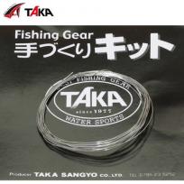 TAKA 타카 V-147 갈치 와이어
