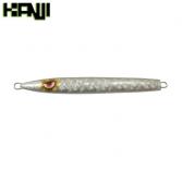 KANJI FREE RAYLEIGH(칸지 프리 레일리 160g)