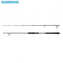 SHIMANO OCEA JIGGER CONCEPT S(시마노 오시아 지거 콘셉트 S S62-4)