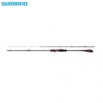 SHIMANO Sephia LIMITED METAL SUTTE(시마노 세피아 리미티드 메탈 슷테 B65M-S 윤성)