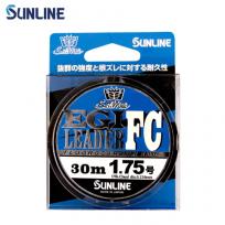 SUNLINE 선라인 솔티 메이트 에기 리더 FC
