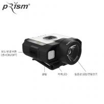 PRIZM 크레모아 LED캡라이트 캡온 120D