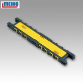 MEIHO 메이호 쿠션 채비 감기 도구 150
