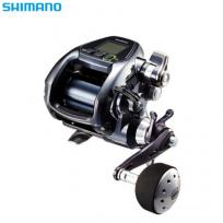 SHIMANO ForceMaster 3000XP(시마노 포스마스터 3000XP)