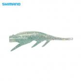 SHIMANO 시마노 소아레 슬로우 다이버 1.4인치
