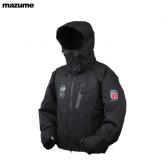 MAZUME MZX TIDE MANIA ALL WEATHER JACKET V(마주메 MZX 타이드 매니아 올 웨더 자켓 V MZXFW-079)