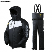 MAZUME ROUGH WATER ALL WEATHER SUIT III(마주메 러프 워터 올 웨터 수트 III MZFW-505)