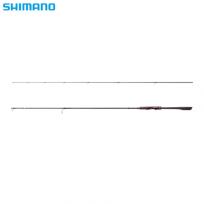 SHIMANO Sephia LIMITED(시마노 세피아 리미티드 S85ml 윤성)