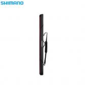 SHIMANO 시마노 스트레이트 로드케이스 슬림 RC-025R