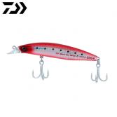 DAIWA SHORELINE SHINER-Z VERTICE STG 97S(다이와 쇼어라인 샤이너-Z STG 97S 16g)