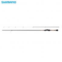 SHIMANO Soare BB(시마노 소아래 BB S80L-T 윤성)