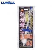 LUMICA 루미카 신경 시메 툴 Midium 60cm