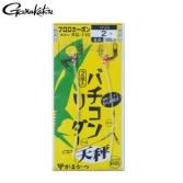 GAMAKATSU 가마가츠 아징 텐빈 & 리더 RG-110