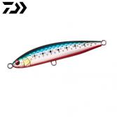 DAIWA SHORE SPARTAN ROUGH RIDE160F(다이와 쇼어 스파르탄 러프 라이드160F 66.7g)