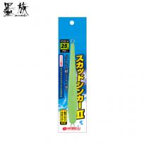 SUMIZOKU 스미조구 오모리 싱커 VCS2-G