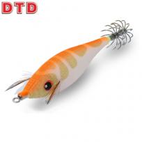 DTD PIRKA(DTD 피르카 2호~2.5호)