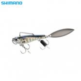 SHIMANO EXSENCE Salvage Blade 28g(뉴 컬러)